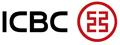 ICBC color