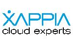 XappiaWeb