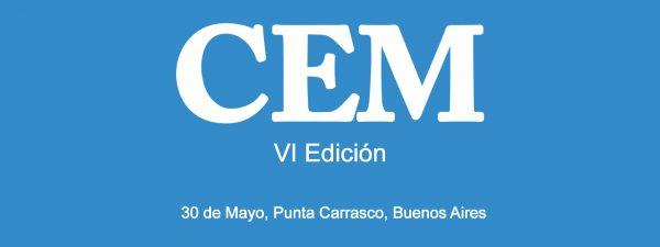 CEM19