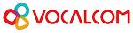 vocalcom-logop