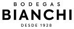 Logo_Bodegas BIANCHI150