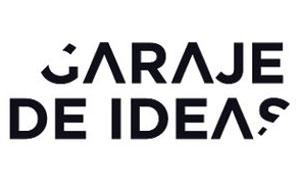 Garaje de ideas