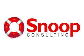 snoop en engagement center