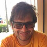 Gustavo Papasergio
