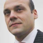 Fernando Macías – Manager - Neovantas