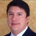 Juan Vicente Hernandez