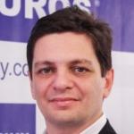 Andres Fioroto
