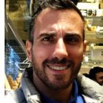 Juan Pablo Chemes