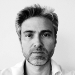 Gabriel Mucchiut
