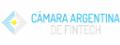 Camara Fintech