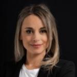 Noelia Lara Mansilla