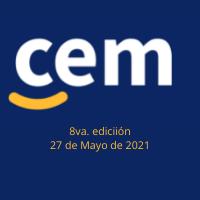 CEM 8va edicion