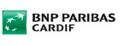 BNP Paribas Cardiff