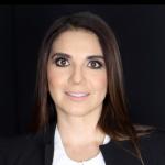 Eva Guerrero - Anzar