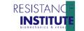 Resistance Institute
