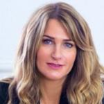 Mariela Mociuslky