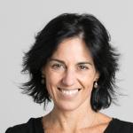 Romina Simonelli