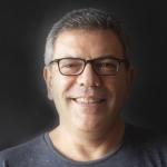 Juan Carlos Lucas